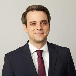 Felix Heeg