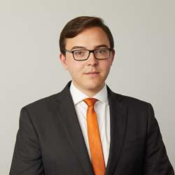 Lars-Holger Prawitz
