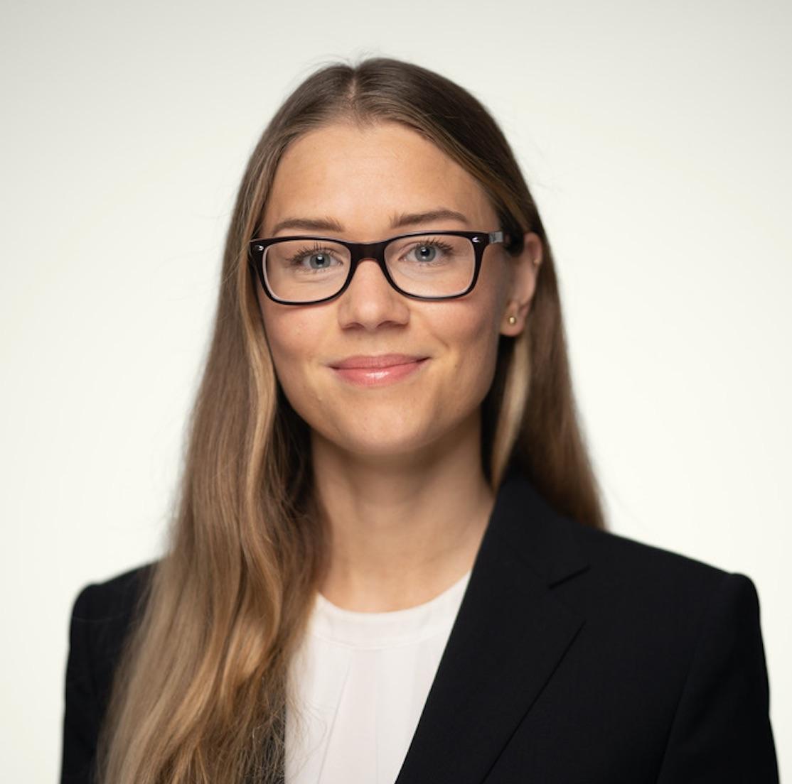 Natalie Köhler
